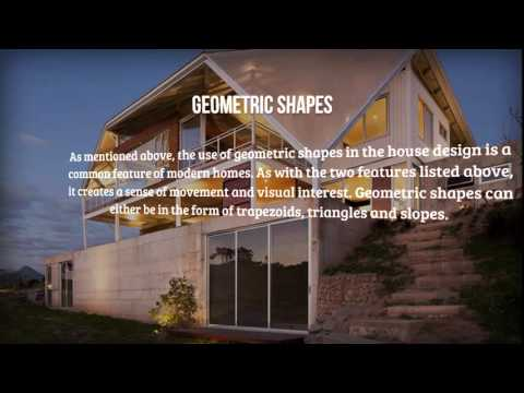 house plans central mn: What to Look for in Contemporary House Plans