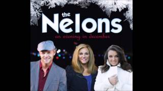 More Than Wonderful by the Nelons