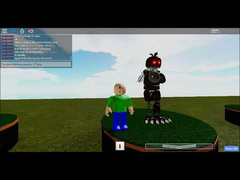 Full Download] Old Blockbear Morph But Roblox Copyrighted