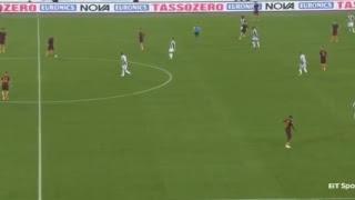 Roma  -  Juventus (Live Stream)