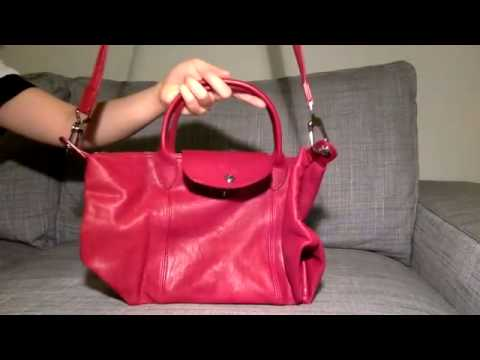 longchamp bags,cheap longchamp bags,longchamp bags outlet