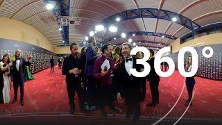 Santiago Segura, Tamara Falcó y Jorge Sanz hacen sus apuestas a mejor actor | Premios Goya 2020