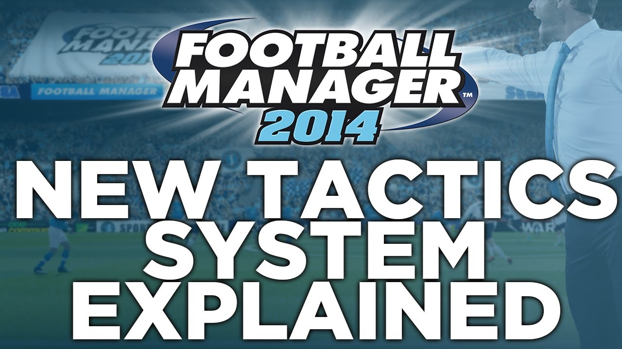 football manager 2014 psp download
