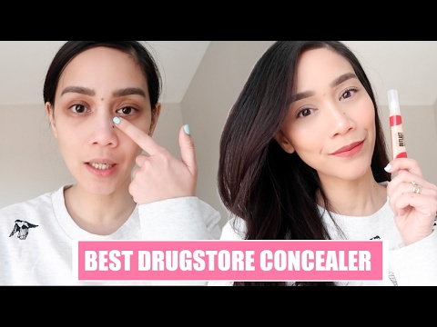 VLOG#20 | MURA AT MAGANDANG CONCEALER | FOOD COMA + A MSG FOR YOU