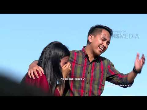 KATAKAN PUTUS - Perjuangan Klien Untuk Meminta Maaf (13/9/18) Part 4