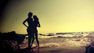 Todd Terry All Stars - Get Down feat. Tara McDonald (Warren Clarke Club Mix)
