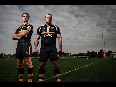 Back in Black: Launchbury and Haskell