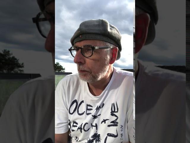 Bikerbrillen bzw. Chopperbrillen Tips 3 - Glasqualität