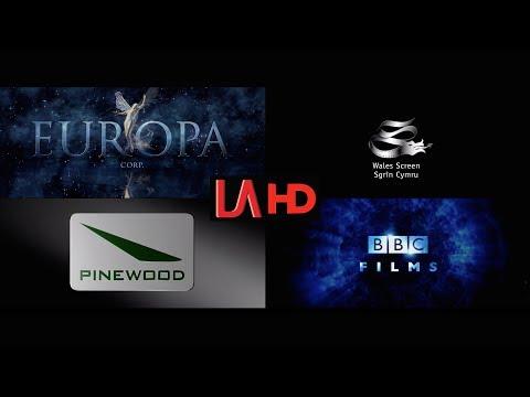 Europa Corp/Wales Screen/Pinewood/BBC Films