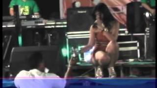 SUMEBYAR Lita Darawangi Live Rembang