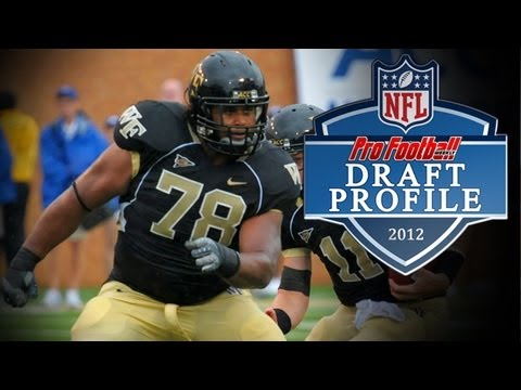 Joe Looney To 49ers Video Highlights Analysis And Scouting Report Bleacher Report Latest News Videos And Highlights