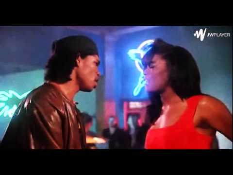 Pootie Tang In 1992 Lance Crouther Class Act Youtube