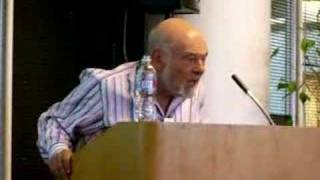 Sam Zell at Los Angeles Times Part 4