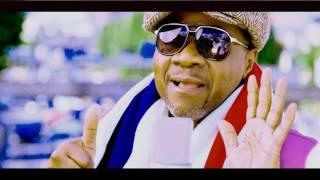 Clip officiel du Collectif R228(RUMBA TOGOLAISE)-Hommage à Papa Wemba