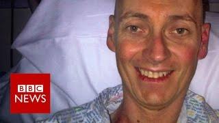 Cancer treatment for MS hailed - BBC News