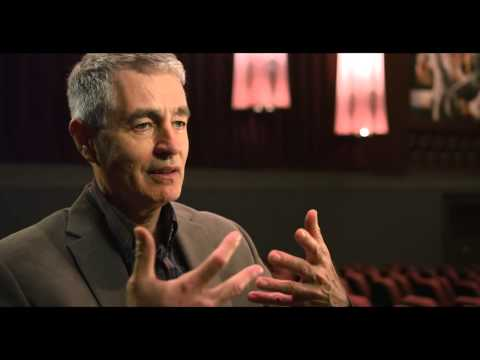 Steve James: An IU Cinema Exclusive
