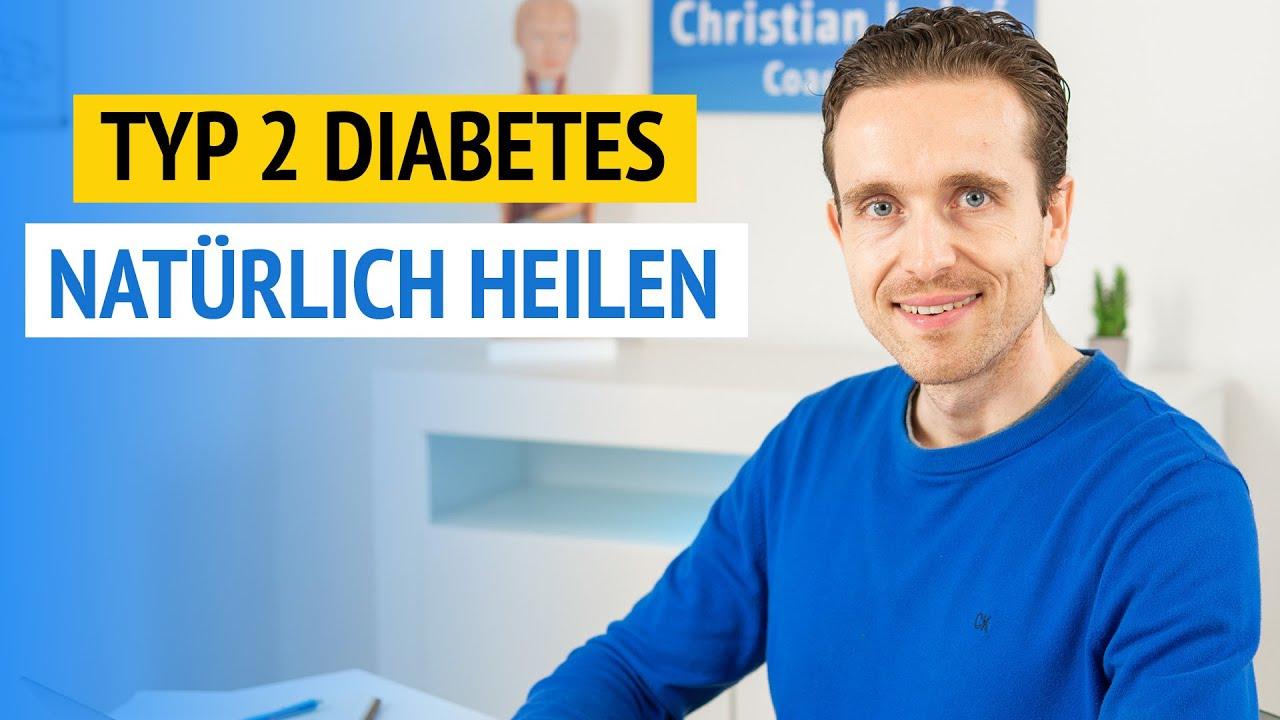 Youtube diabetes heilen