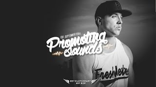 Mike Stud - These Days (prod. Louis Bell)