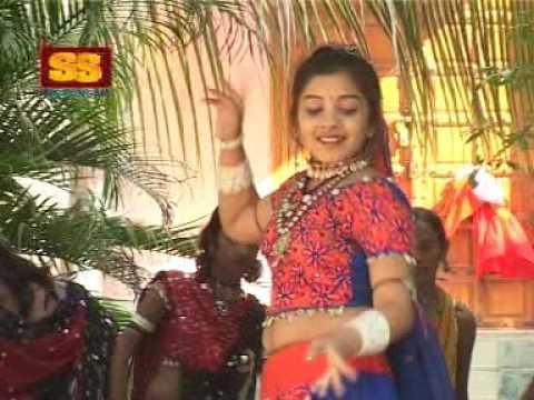 Prakash Mali New Bhajan | Surta Suhagan Naar | Bhajan LEHRIYAN | Latest Marwadi Bhajan 2016