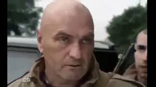 Боевик Специалист Новые Русские фильмы криминал боевик новинки 2016 New