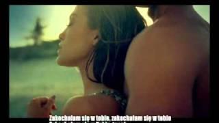 Jennifer Lopez Feat Lil Wayne - I