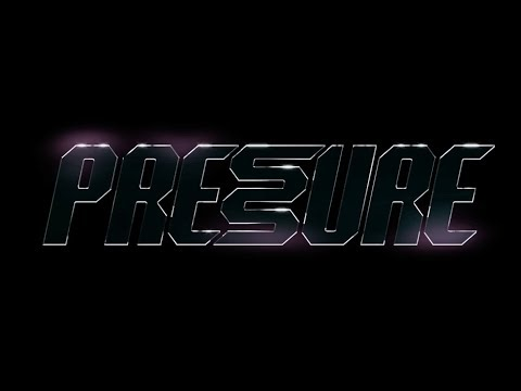RL Grime - Pressure (Official Music Video)