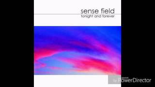 Watch Sense Field Here Right Here video