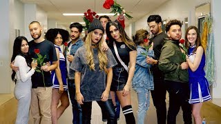 Download Will You Go to Prom with Me? | Lele Pons Mp3 and Videos