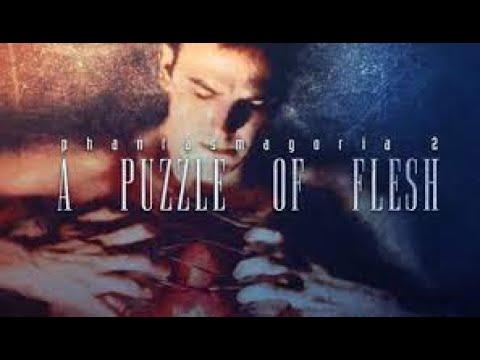 Phantasmagoria 2: A Puzzle of Flesh (Nostalgic Stories) (PC Game) thumbnail