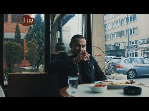 Stoposto - Folk Rap