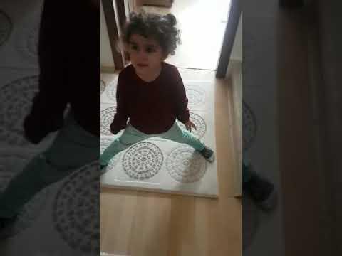 Altına Kaçıran Kızın Dramı :))