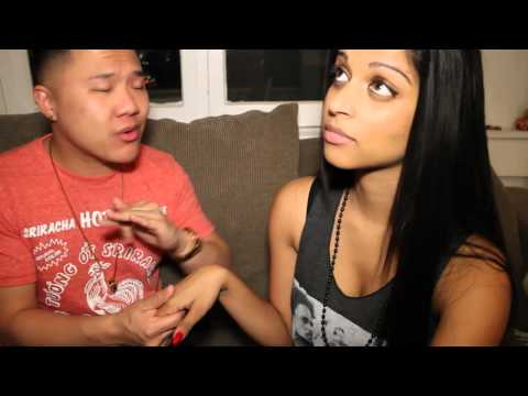 Thumbnail: How Girls and Guys Forgive Each Other (ft. Timothy DeLa Ghetto)