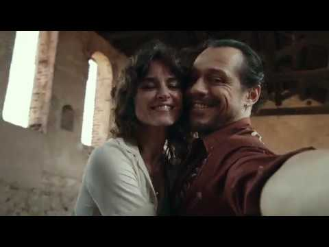 Made In Italy - Teaser ufficiale