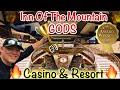 Inn of the Mountain Gods Fireworks - YouTube