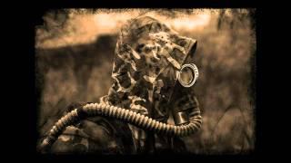 TeK9 - Pray (Lamb of God) [1080] [FREE DL]