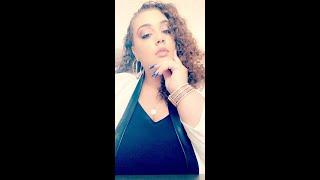 On israeli Bbw webcam girl horny