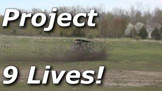 project-9-lives-275hp-z1-turbo-w-t-f