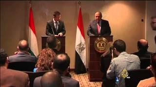 دوافع إخفاء معلومات عن مصر بشأن الطائرة الروسية