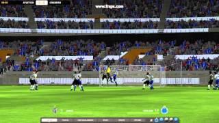 novo mineirao 2 disponivel para download ready to download