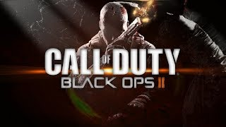 Playing PS3 GAMES ONLINE & OFFLINE!