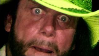 WWE Macho Man: The Randy Savage Story - Trailer