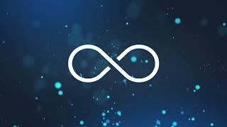 Avicii ft. Aloe Blacc - SOS (Neptunica Remix) [1 HOUR]