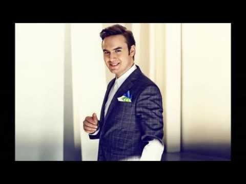 Mustafa Ceceli - Kalpten (şarkı ve sözleri) official video
