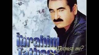 Ibrahim Tatlise -  Deryalim