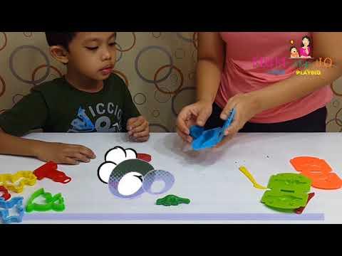 cara-membuat-binatang-mainan-menggunakan-permainan-lilin-play-doh-untuk-permainan-anak-anak