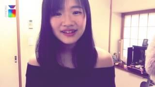 西野カナ「Dear Bride」😊