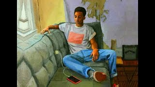 Free J Cole Type Beat - 'High Hopes'