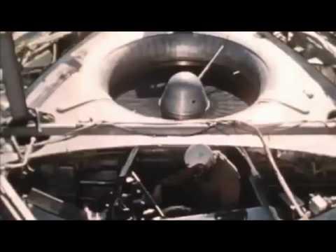 Proof of Alien Moon Base Nasa Evidence Full Documentary