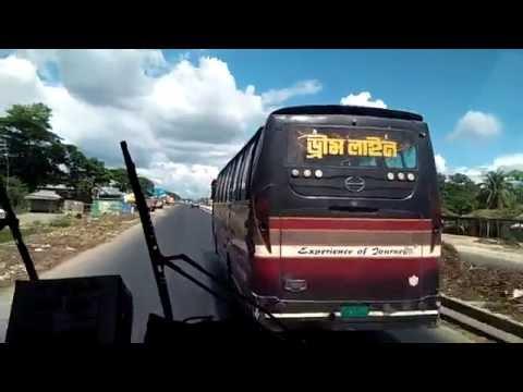 TORNADO  IQBAL   BHAI   VS   DREAM LINE