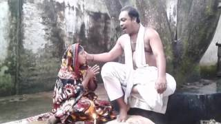 Download Video sex video How Priest Ceat For Sex । দেখুন ভন্ড বাবার কান্ডকারখানা । পর্ব ১ MP3 3GP MP4